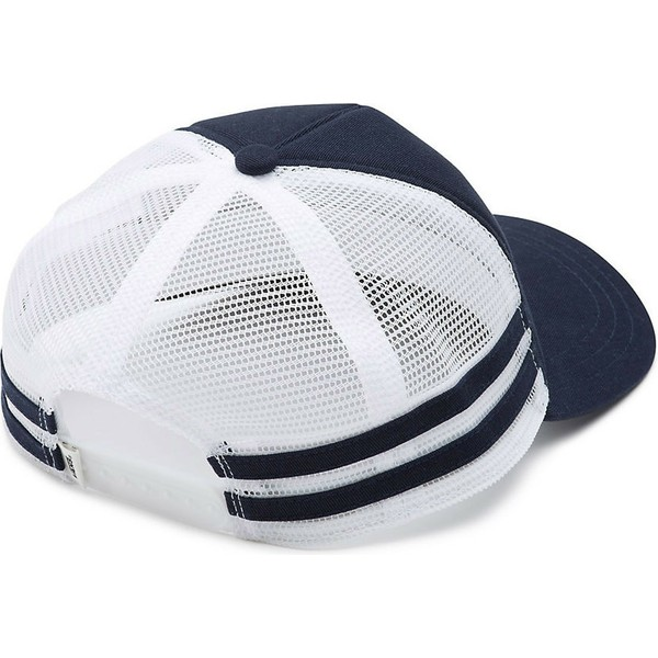 vans-ol-sport-navy-blue-trucker-hat
