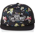 vans-toy-story-buzz-lightyear-classic-patch-black-trucker-hat