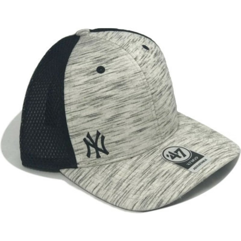 47-brand-curved-brim-new-york-yankees-mlb-mvp-superset-floral-print-multicolor-cap