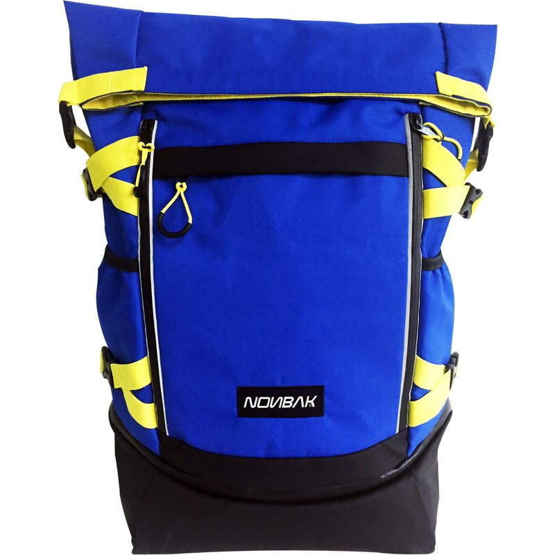 nonbak-gibraltar-blue-backpack