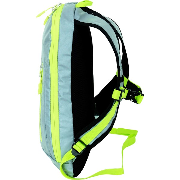 nonbak-volcano-grey-hydratation-backpack-with-15l-bladder