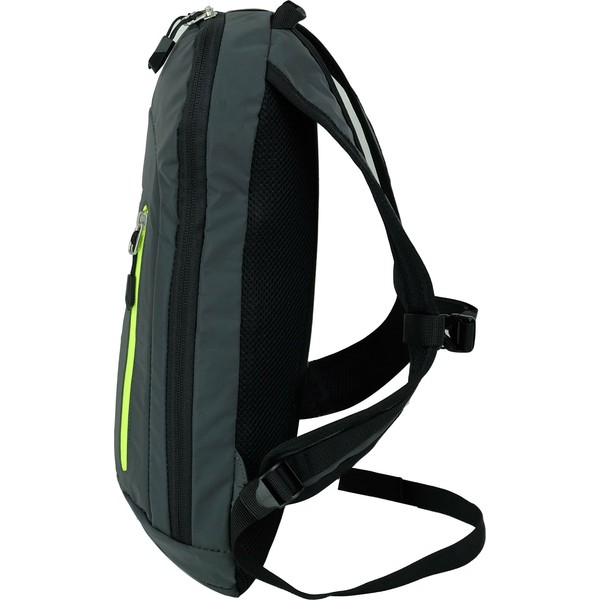 nonbak-volcano-dark-grey-hydratation-backpack-with-15l-bladder