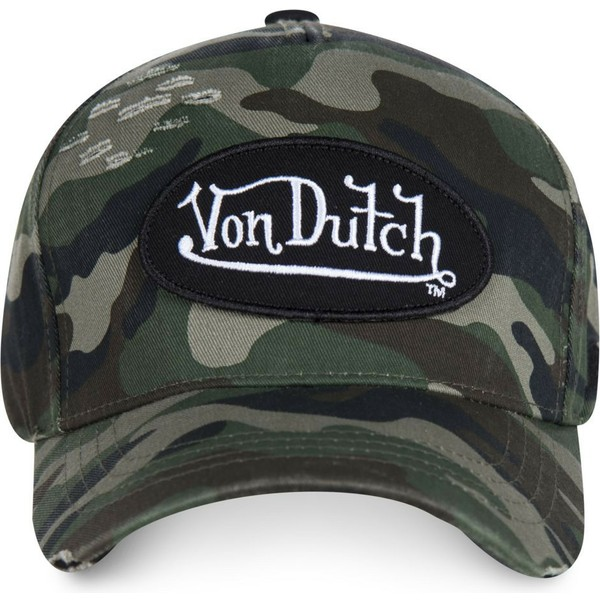 von-dutch-curved-brim-camou01-camouflage-adjustable-cap