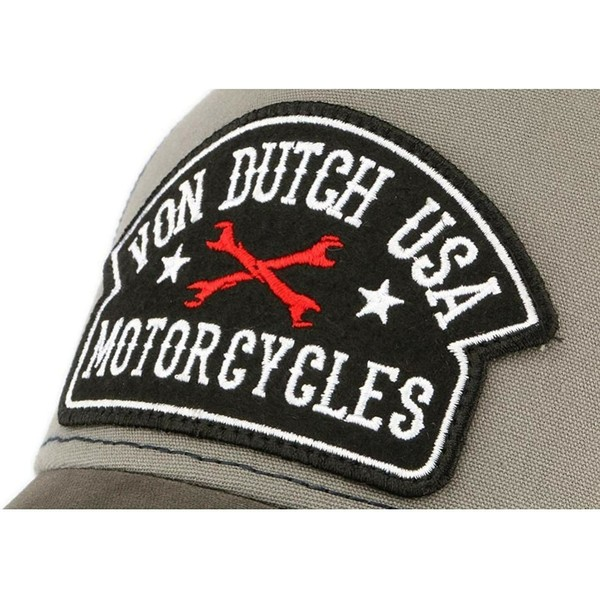 von-dutch-square15-grey-and-blue-trucker-hat