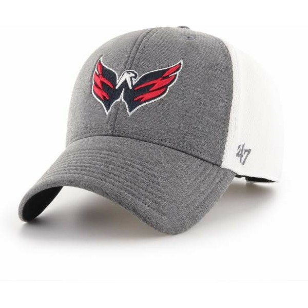 47-brand-curved-brim-washington-capitals-nhl-mvp-haskell-grey-cap