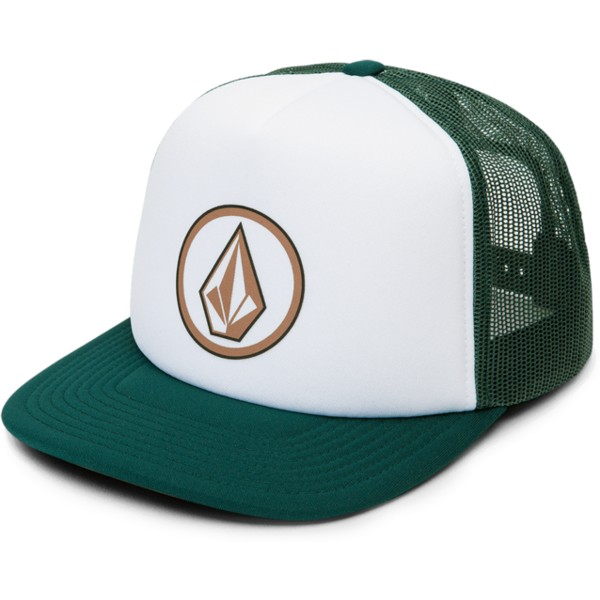 volcom-thyme-green-full-frontal-cheese-green-trucker-hat