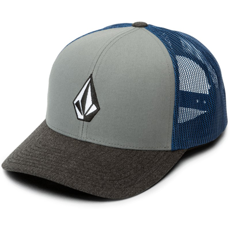 volcom-used-blue-full-stone-cheese-blue-trucker-hat