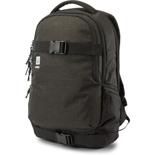 volcom-new-black-vagabond-stone-black-backpack