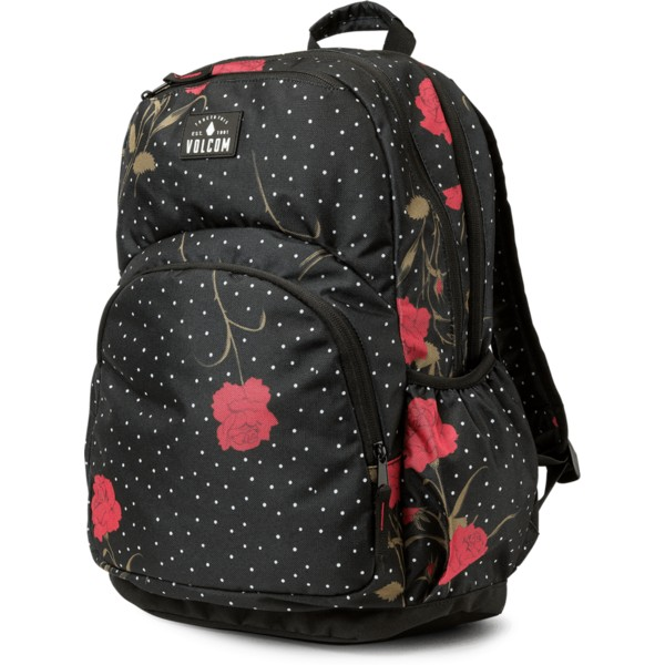 volcom-black-combo-fieldtrip-poly-bkpk-black-backpack
