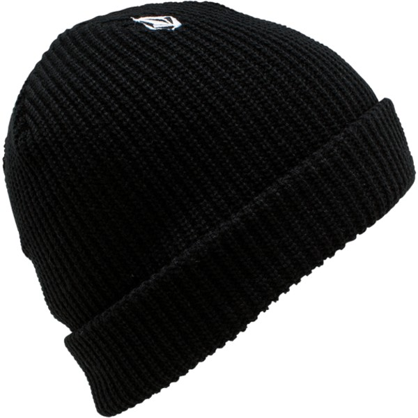 volcom-youth-black-full-stone-black-beanie