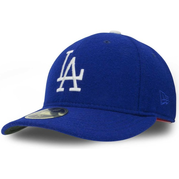 new-era-curved-brim-59fifty-relocation-los-angeles-dodgers-mlb-blue-fitted-cap