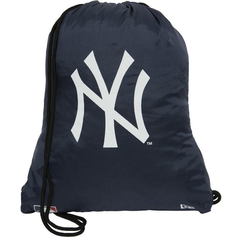 new-era-gym-new-york-yankees-mlb-navy-blue-sack