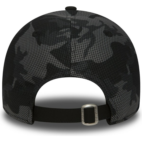 new-era-curved-brim-9forty-mesh-overlay-oakland-raiders-nfl-camouflage-adjustable-cap