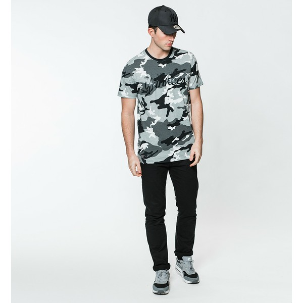 new-era-app-new-york-yankees-mlb-camouflage-t-shirt