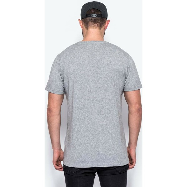 new-era-badge-new-york-yankees-mlb-grey-t-shirt