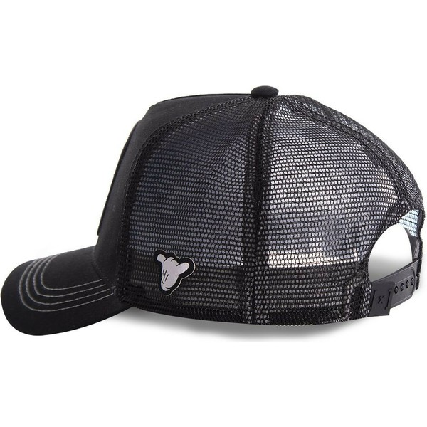 capslab-mickey-mouse-mic5-disney-black-trucker-hat