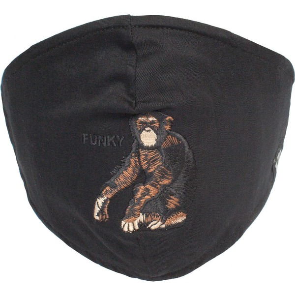 goorin-bros-silly-monkey-black-reusable-face-mask
