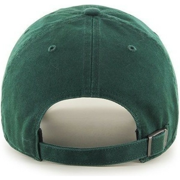 47-brand-curved-brim-small-logo-mlb-oakland-athletics-green-cap