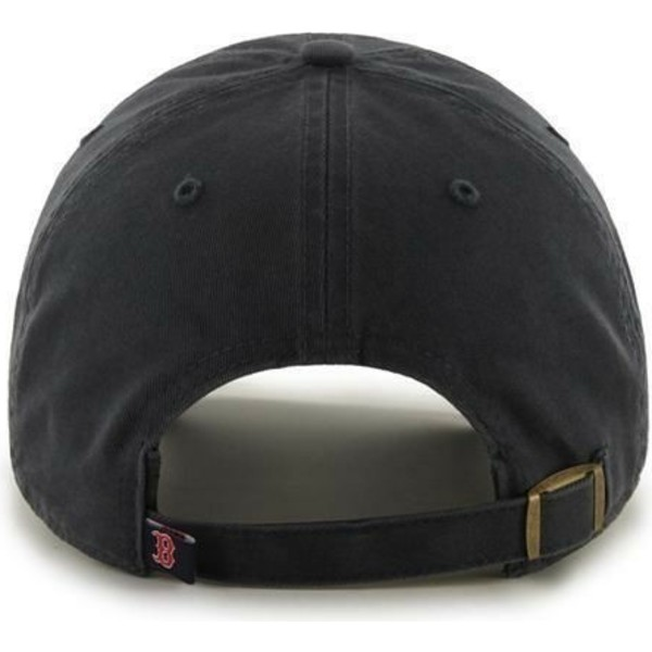 47-brand-curved-brim-large-front-name-mlb-boston-red-sox-navy-blue-cap
