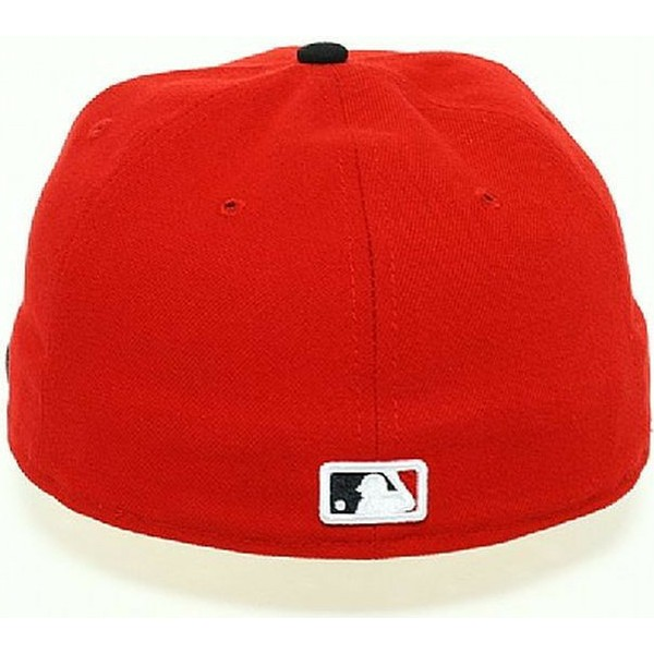 new-era-flat-brim-59fifty-authentic-on-field-cincinnati-reds-mlb-red-fitted-cap
