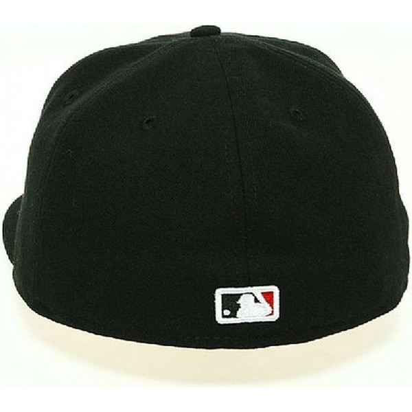 new-era-flat-brim-59fifty-authentic-on-field-pittsburgh-pirates-mlb-black-fitted-cap